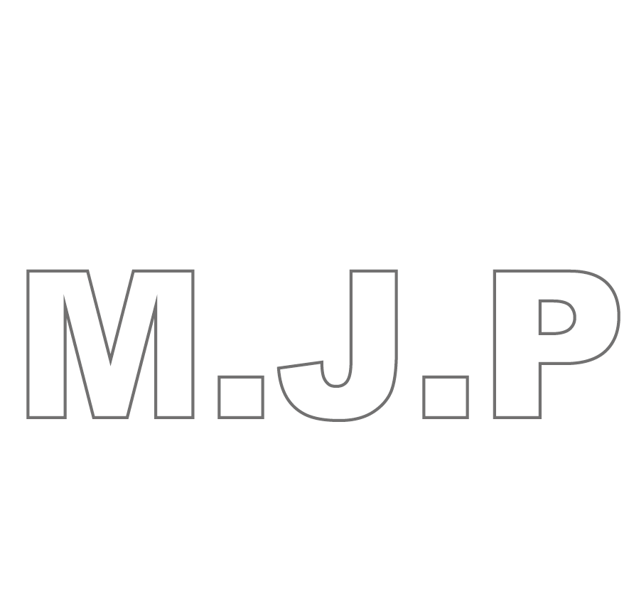 M.J.P Japanese Handmade Lure